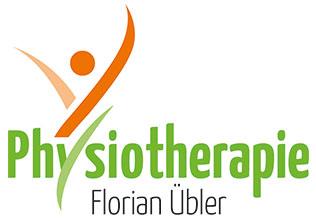 Physiotherapie Florian Übler