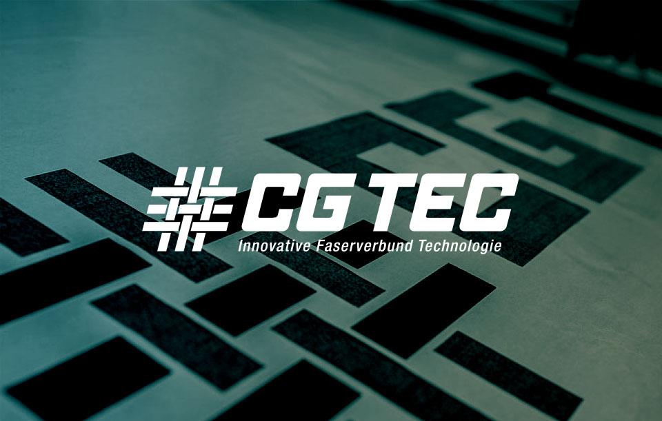 CG TEC Innovative Faserverbundtechnik