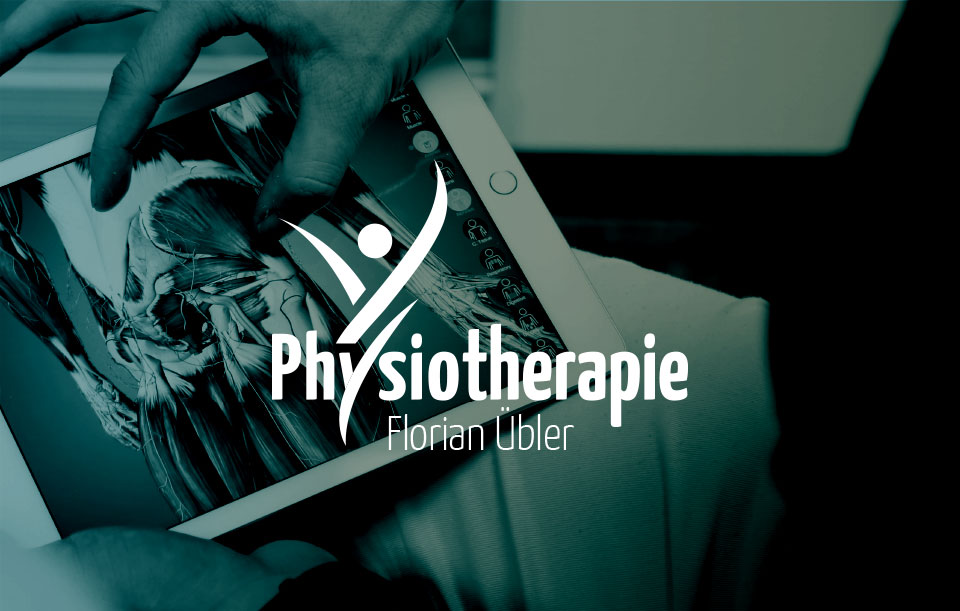 Physiotherapie Florian Übler