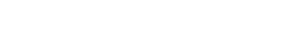 Logo Reiter & Schweiger