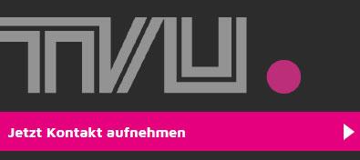 TVU Jetzt Kontakt aufnehmen