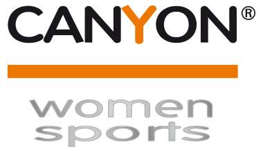 Canyon Women Sports