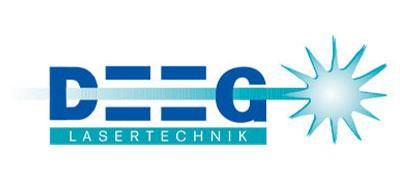 Deeg-Logo-alt