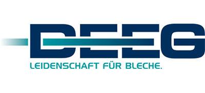 Deeg-Logo-neu