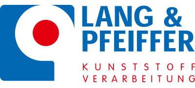 lang-und-pfeiffer-logo-alt