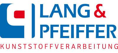 lang-und-pfeiffer-logo-neu