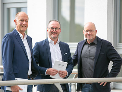Reiter-Schweiger-Berater-BalsReiterLeidig