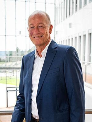 Reiter-Schweiger-Berater-CarstenBals-Stuttgart