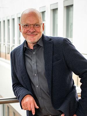 Reiter-Schweiger-Berater-Oliver-Leidig