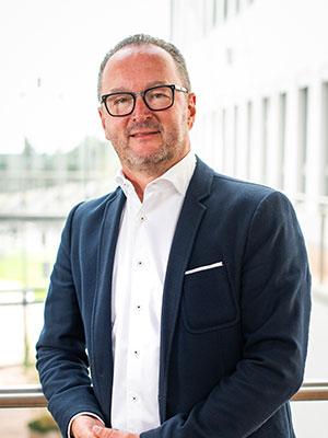 Reiter-Schweiger-Berater-ReneReiter