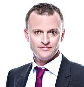 dr-markus-wekwerth-anwalt