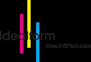 Idealform_Logo