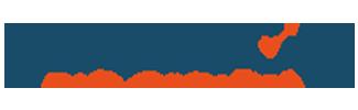 Obsecom_Logo