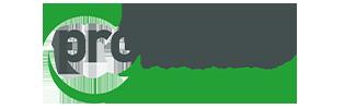 Professio_Logo