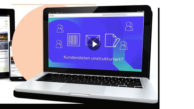dsgv-sicher-managen-video
