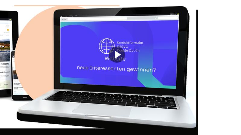 sichere-anfragen-video
