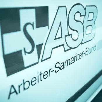ASB-BW-Referenz