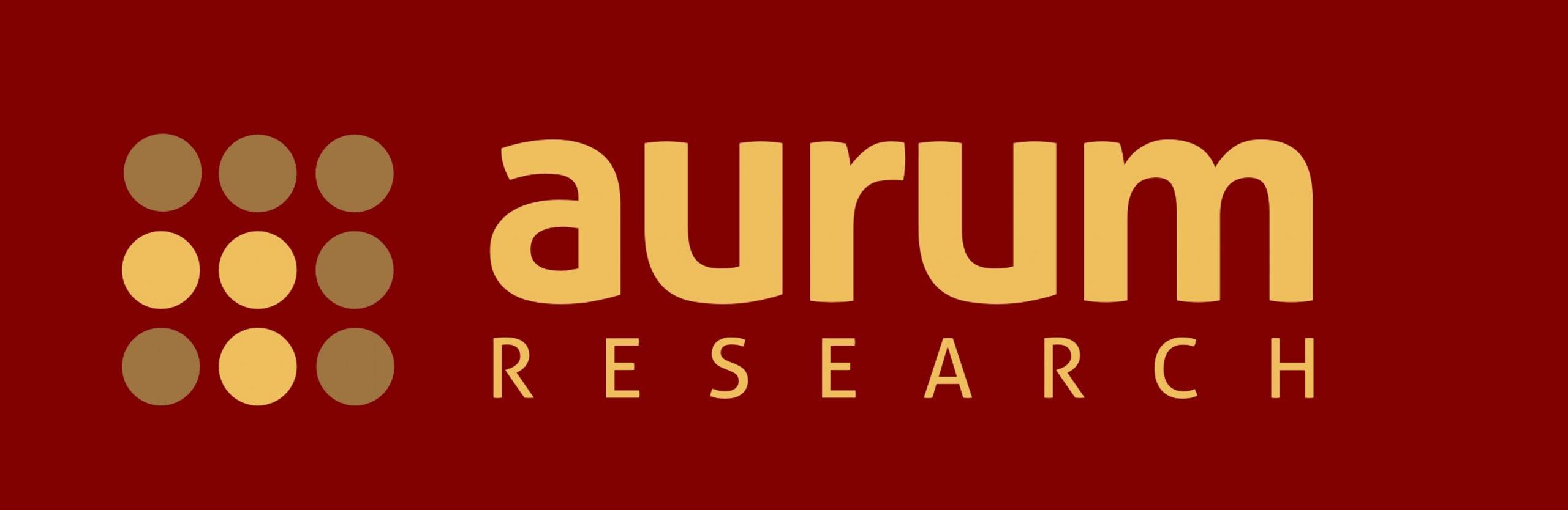 Aurum Research LOGO 3 - Kopie