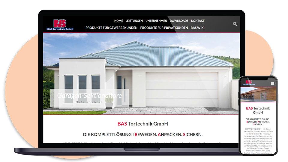 BAS-Tortechnik_Webansicht