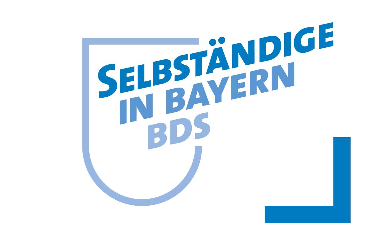 BDS_Logo_web_unten_jpeg