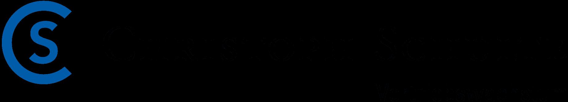 CSVertriebswachstum-Logo