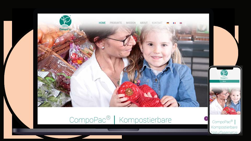 Compopac-Webseite-neu