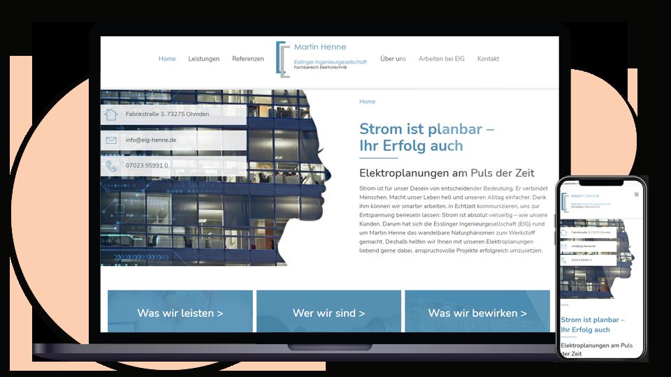Esslinger-Webseite-neu