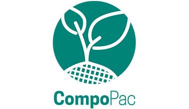 Logo CompoPac
