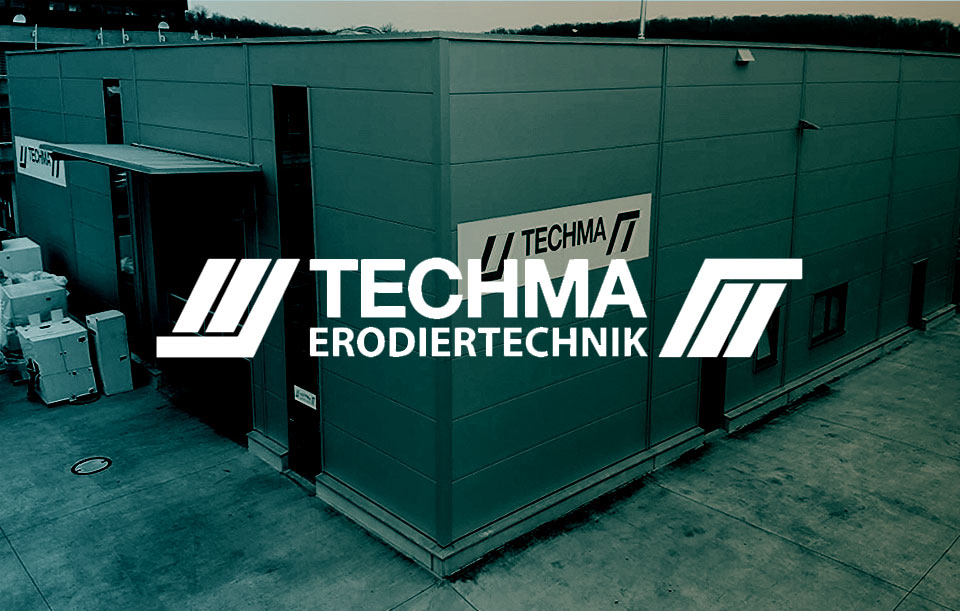 Techma