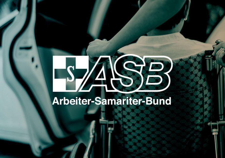 ASB-BW