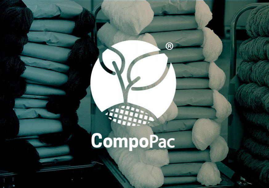CompoPac